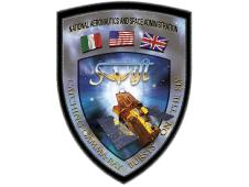 Swift Mission Logo