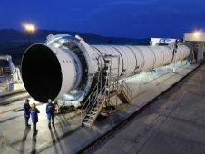 Poursuite du développement de l'Ares 1 466582main_179720-001_226