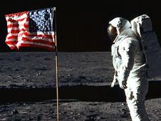 space race nasa companies - photo #29
