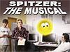 Spitzer the Musical