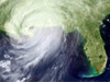 Katrina Retrospective: 5 Years After the Storm