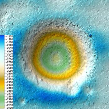 Nouvelles de la mission LRO (Lunar Reconnaissance Orbiter) 477440main_8_12_a
