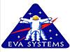 EVA Systems