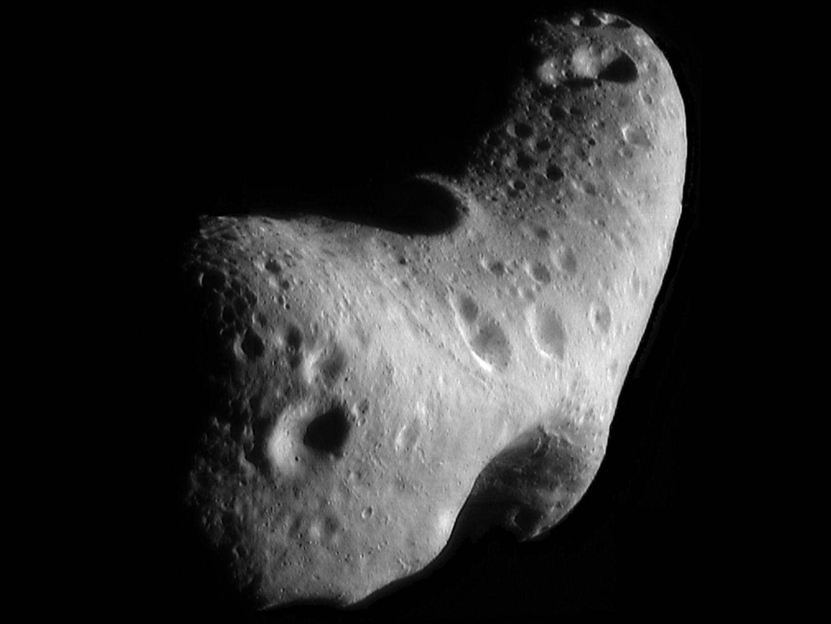 Asteroids and Meteors: asteroids, astronomy, chellyabinsk, crater