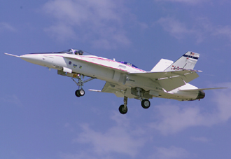 High Wing Jet Aircraft NASA (page 3) - Pics about space