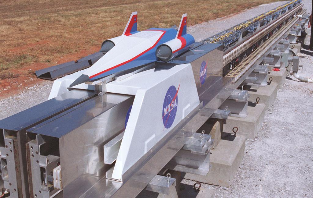 По сути, в технологии нет ничего нового: в ходе экспериментов с электромагнитной пушкой американским военным уже...