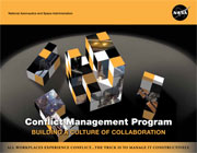 Conflict Management Program