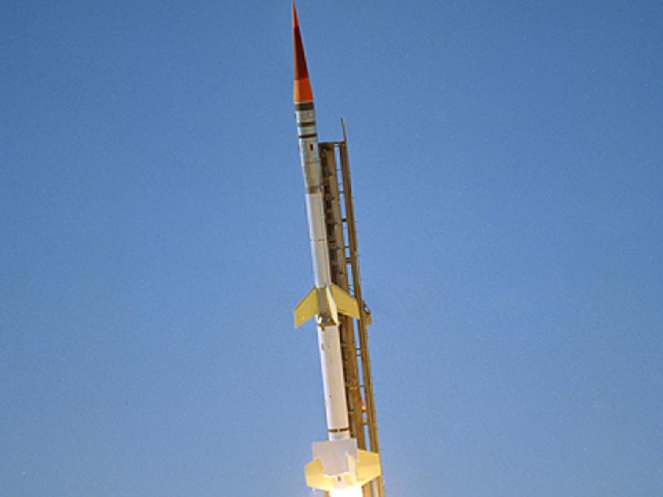 rocket from nasa - photo #22