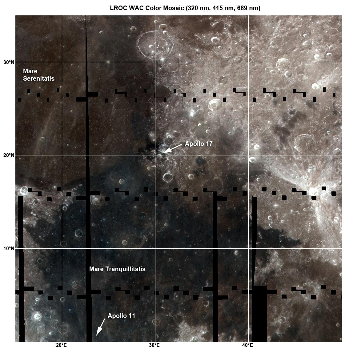 La lune, mine de titane 482296main_201009102b