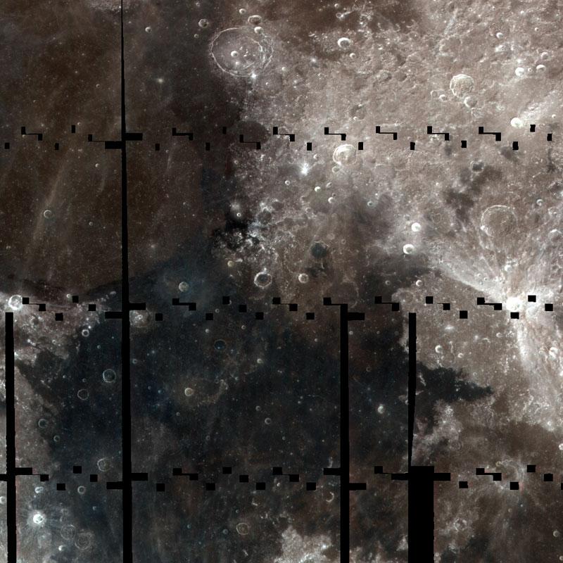 La lune, mine de titane 482299main_20100910_1b