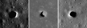 Nuove immagini del buco sulla Luna 482309main_20100914_3a