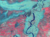 SERVIR-Himalaya has already been helping to map the recent flooding in Pakistan through USAID support and NASA satellite data.