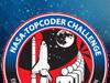 NASA Tournament Lab (NTL) Initiative