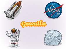 Gowalla Patches