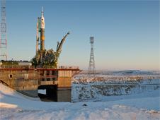 2011121900017 -- Soyuz TMA-03M