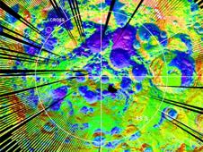 http://www.nasa.gov/images/content/491281main1_diviner-data-226.jpg