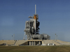 Launchpad 39a