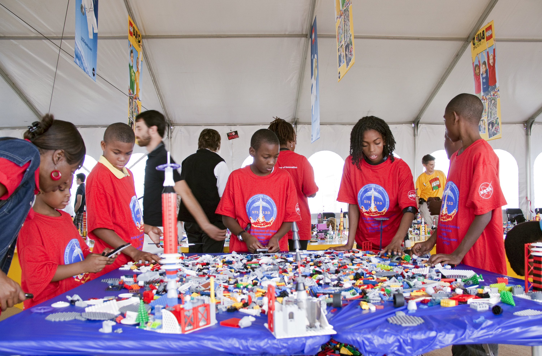 Worksheet Nasa Kids Program oh snap nasa and lego join forces insgc larger image