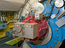 Cornell University's Faint Object Infrared Camera for the SOFIA Telescope