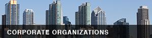 Corporate Organizations