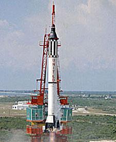 apollo nasa rocket ship - photo #15