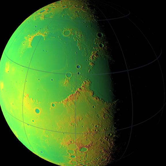 apollo space dataset - photo #40