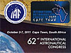 The 62nd International Astronautical