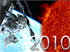 2010 NASA Year in Review