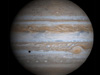 Thumbnail view of planet Jupiter