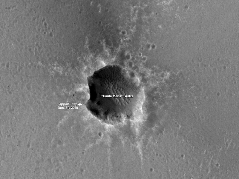 http://www.nasa.gov/images/content/508395main_pia13754-anno-43_800-600.jpg
