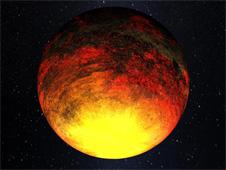 http://www.nasa.gov/images/content/509302main1_kepler_rocky_planet_226.jpg