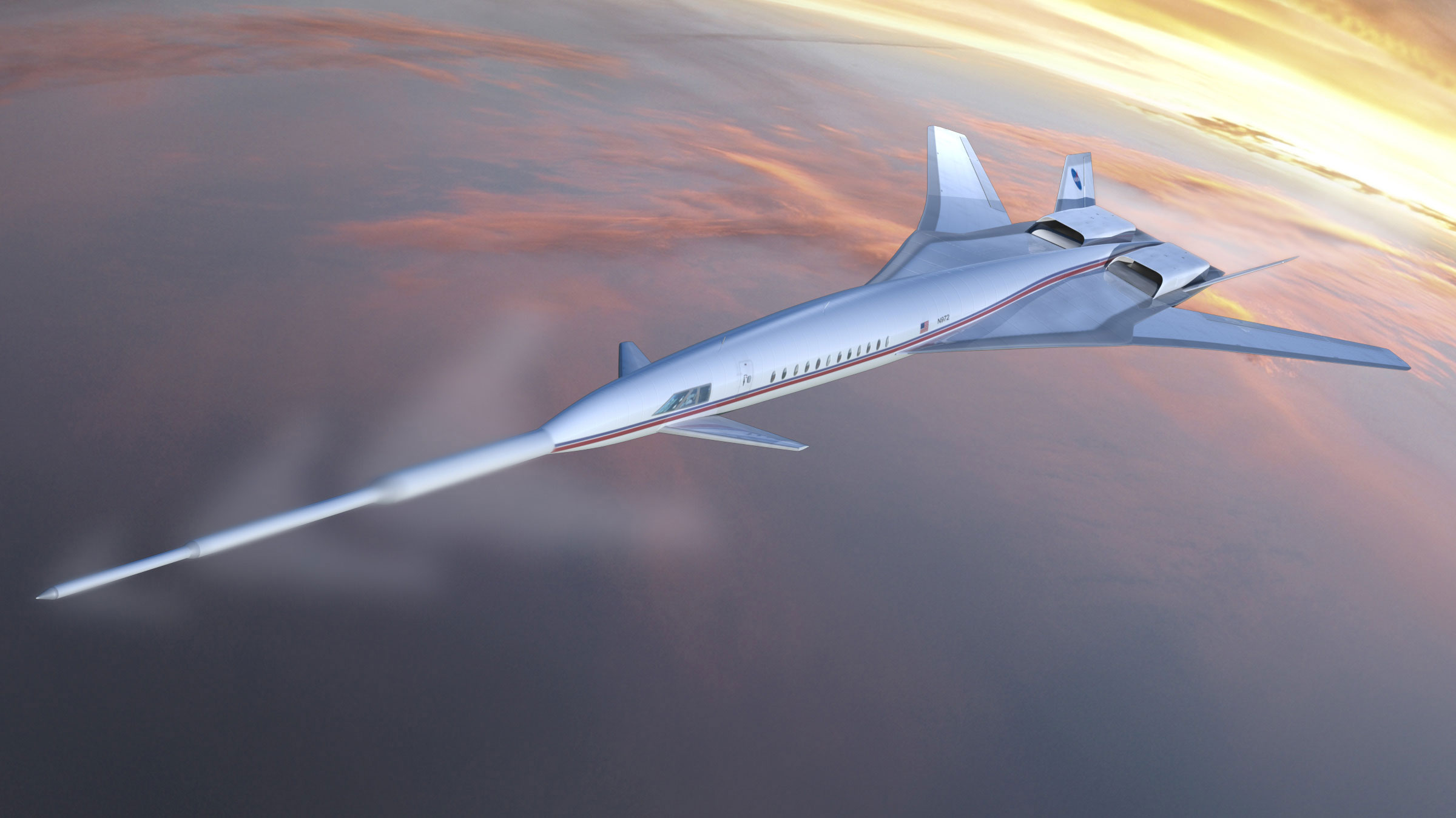 La NASA et la recherche pour réduire le bang supersonique - Page 3 510438main_vsp_2k2_2400x1350