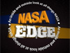 NASA EDGE logo