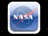 NASA EDGE App Icon