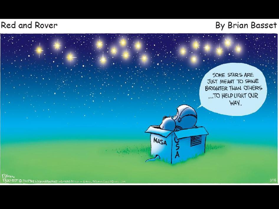 columbia space shuttle comic - photo #29