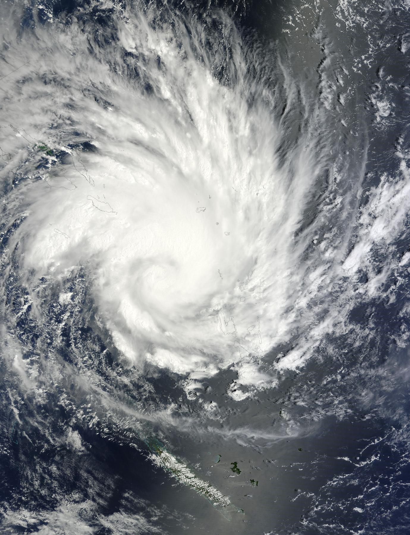 cyclone - photo #45