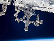 ISS017-E-009056 -- Dextre