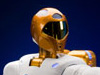 image of robonaut 2