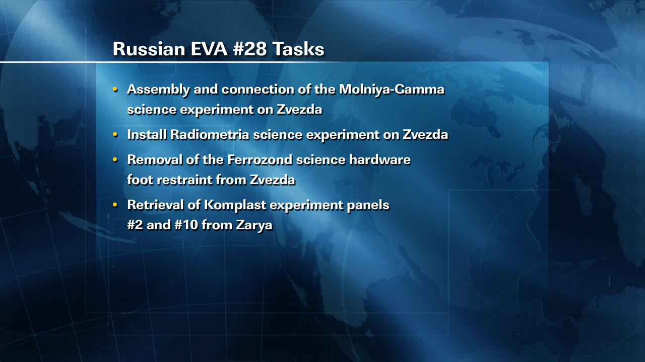 http://www.nasa.gov/images/content/515849main_01_EVA-28-task-list.jpg