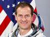 Flight Engineer Tom Marshburn