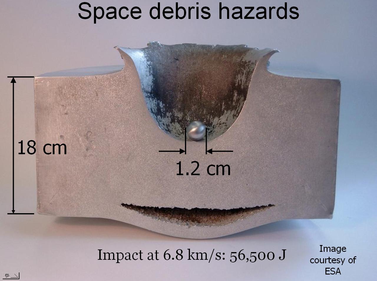 https://www.nasa.gov/images/content/522539main_knipp9-debris.jpg