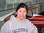 picture of NSIP winner Earth Explorer Yimin Yao