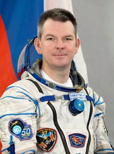 JSC2011-E-024231: Alexander Samokutyaev