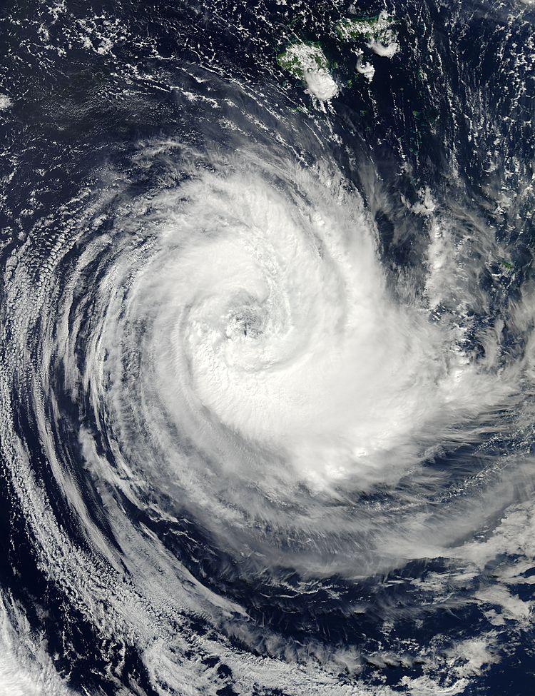 cyclone - photo #6