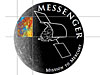 MESSENGER Mission to Mercury logo