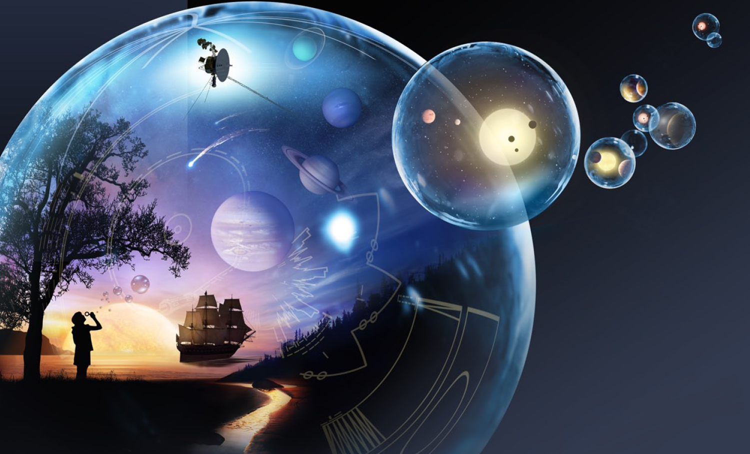 science and technology have done more Breaking science and technology news from around the world exclusive stories and expert analysis on space, technology, health, physics, life and earth.
