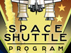 Space Shuttle 30th anniversary