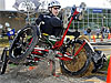 2011 NASA Great Moonbuggy Race