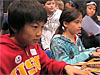 Students attend Education Day at NASA Ames