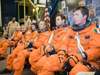 STS-134 Preflight Image Gallery